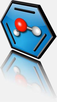 IQmol Molecular Viewer
